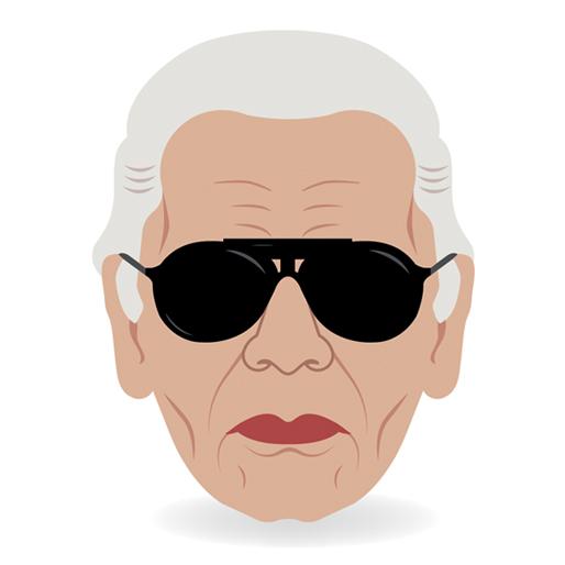 Harper's BAZAAR Releases Fashion Week Emojis App