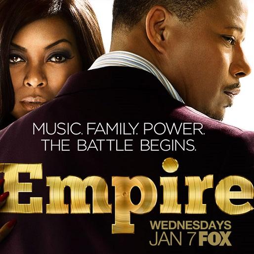 Fox Renews <i>Brooklyn Nine-Nine</i>, <i>Empire</i> and <i>Gotham</i>