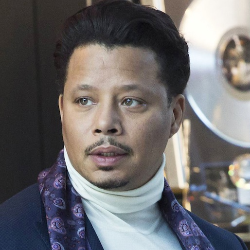 Watch The Trailer For Fox's Mid-Season Hip-Hop Drama <i>Empire</i>