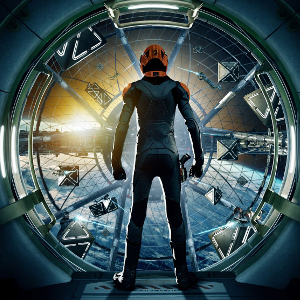 Watch the Final Trailer for <i>Ender's Game</i>