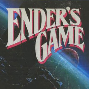 Watch the First &lt;i&gt;Enders Game&lt;/i&gt; Trailer