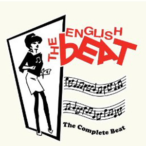 The English Beat