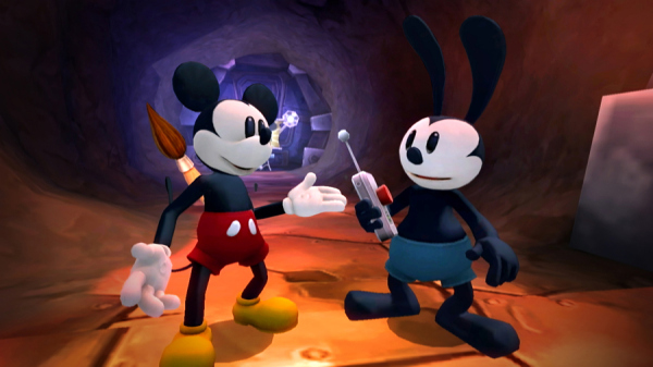 epic mickey 2 shot.jpg