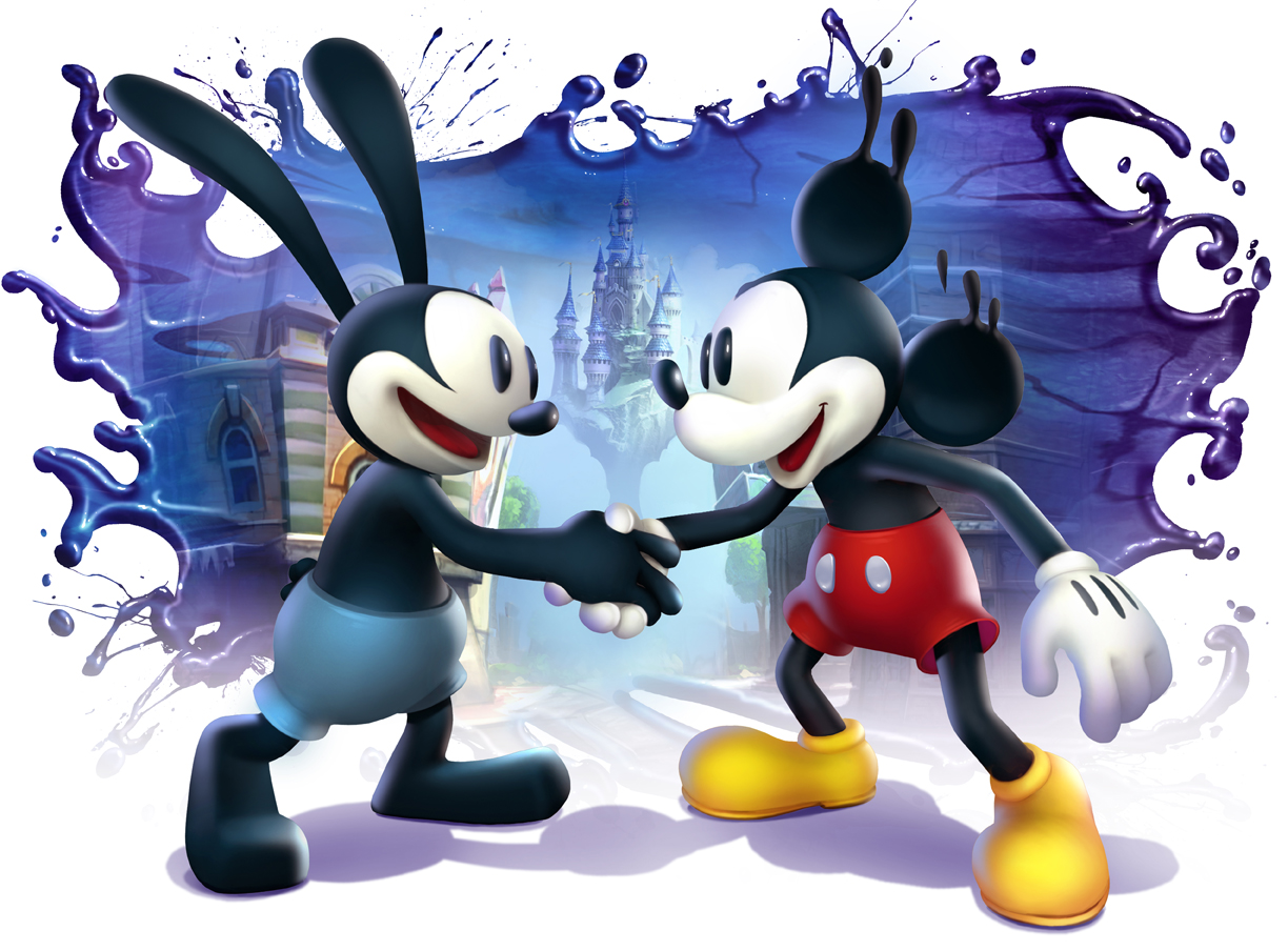 epic mickey 2.jpg