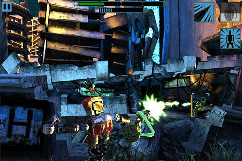 epoch%20screenshot.jpg