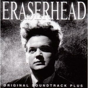 David Lynch's <i>Eraserhead</i> Soundtrack Reissued