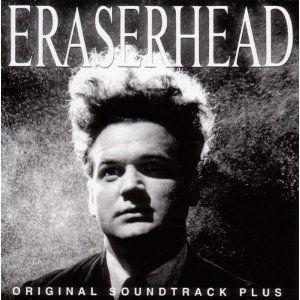 David Lynch's <i>Eraserhead</i> Soundtrack Reissued