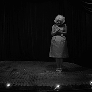 Criterion Releases New Edition of David Lynch's <i>Eraserhead</i>
