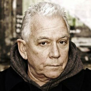 Animals Vocalist Eric Burdon to Release New Album
