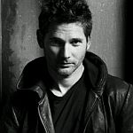 Eric Bana to Play Elvis Presley in New Film