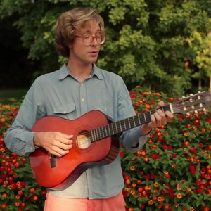 """Erlend Øye Releases Charming Animated Video for """"Rainman"""""""