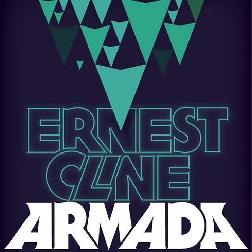 <i>Armada</i> and the Geek Hero Complex: Why Ernest Cline Needs to Move On