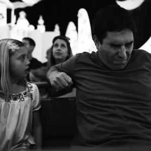 Watch the Dark Side of Disneyland in <i>Escape from Tomorrow</i> Trailer