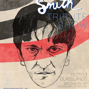 Cat Power to Perform at Elliott Smith Tribute Show in Brooklyn