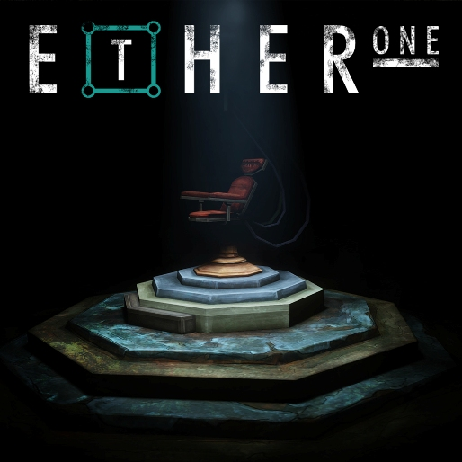 <em>Ether One</em> Review (PC/Mac)