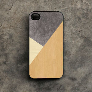 30 Beautiful iPhone 6 Cases From Etsy