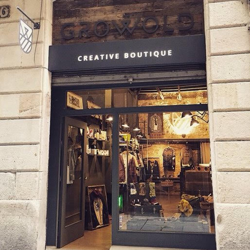 Eurso Euro: 8 Brands and Boutiques to Shop Online