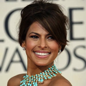 Eva Mendes Cast in Ryan Gosling Directorial Debut <i>How to Catch a Monster</i>