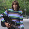 Lemonhead Evan Dando Sues General Motors