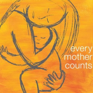 Beck, Rufus Wainwright Contribute Tracks to <i>Every Mother Counts</i> Compilation