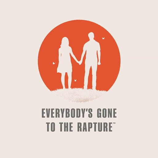 <i>Everybody's Gone to the Rapture</i> Review: Pieces of the People We Love