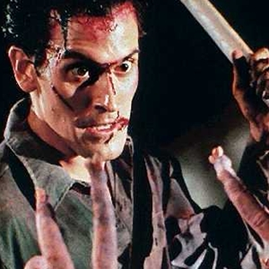 Sam Raimi Wins Lawsuit Against Unauthorized <i>Evil Dead</i> Sequel