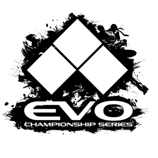 EVO 2014 Preview: The Fighting Game as Spectator Sport