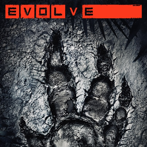 Monster Jam: <em>Evolve</em> and Co-op Gaming