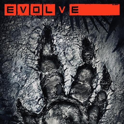 Monster Jam: <em>Evolve</em> and Co-op Gaming
