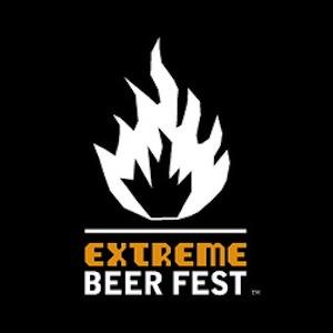 Extreme Beer Fest Returns