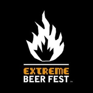 Extreme Beer Fest Returns