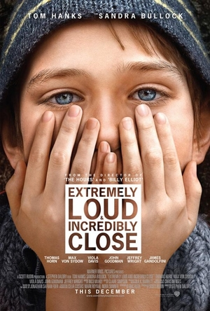 Is <i>Extremely Loud</i> the Worst-Reviewed Oscar-Nominated Movie in History?