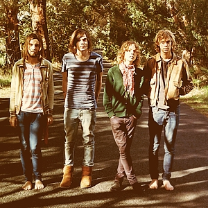 Tame Impala Bid Farewell to Bassist Nick Allbrook