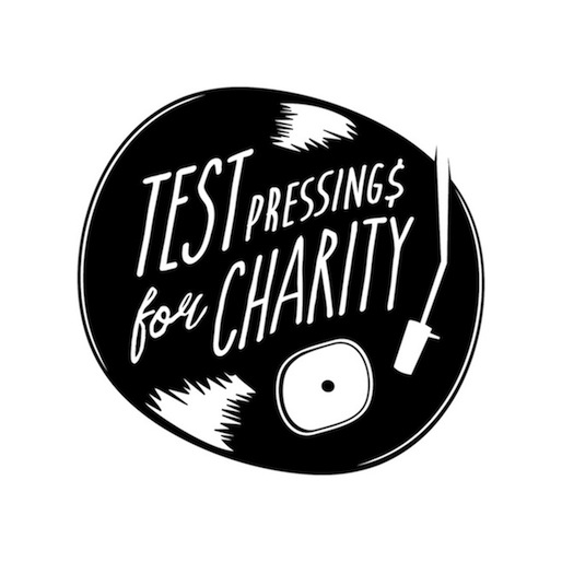 Sufjan Stevens, Phantogram, Matthew Dear Donate Test Pressings for Charity Auction