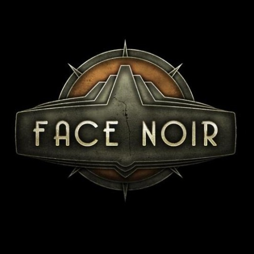 <em>Face Noir</em> Review (PC)