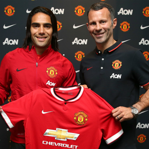 Pros and Cons of the Biggest Deadline Day Deals