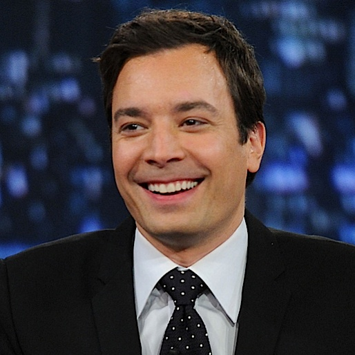 Jimmy Fallon's <i>Lip Sync Battle</i> To Become Spinoff TV Series