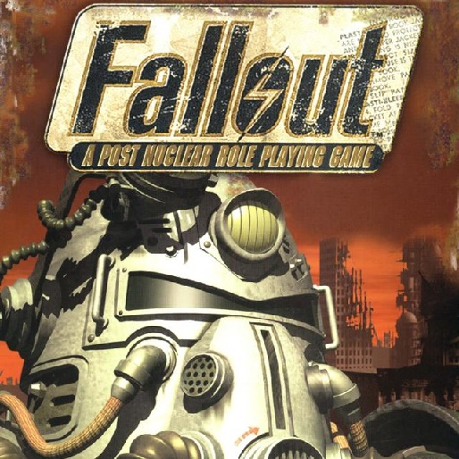 The 7 Greatest Moments of Fallout