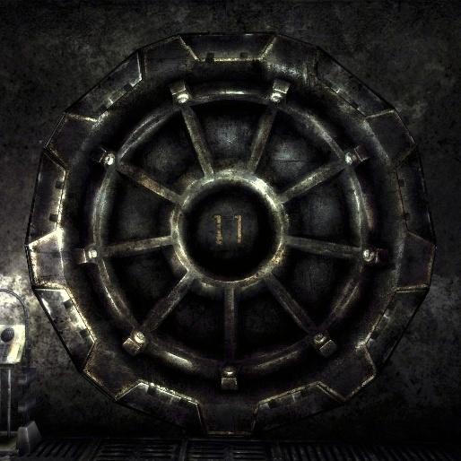 The 10 Most Interesting Fallout Vault Experiments