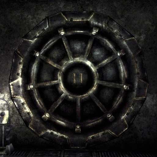 The 10 Most Interesting Fallout Vault Experiments