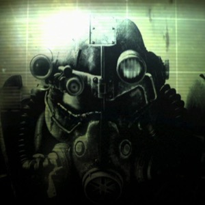 Bethesda Announces <i>Fallout Anthology</i> PC Collection