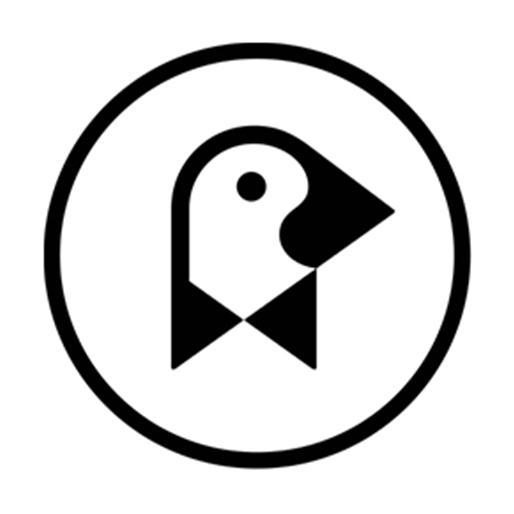 Win a 3-Month Fandor Membership with Roku Player!