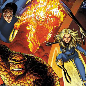 Josh Trank to Direct <i>Fantastic Four</i> Reboot