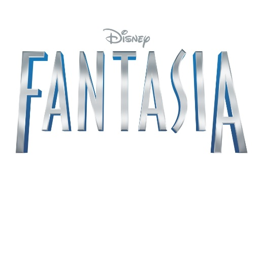Announced By Disney and … Watch The First Trailer for Disney's