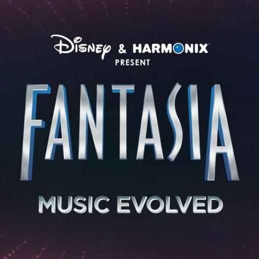 <em>Fantasia: Music Evolved</em> Review—Magic Hands