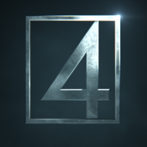 New <em>Fantastic Four</em> Trailer Offers a Glimpse of Doom