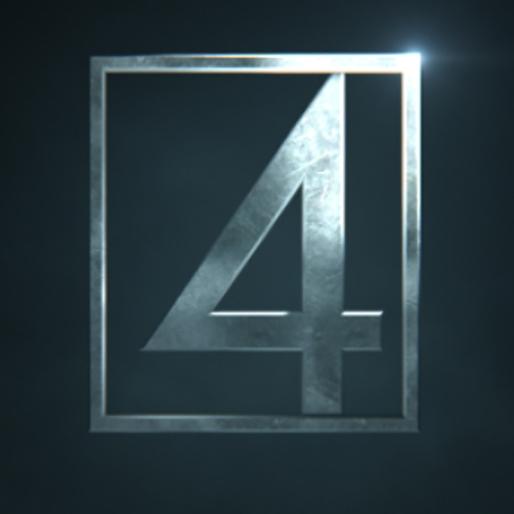 New <em>Fantastic Four</em> Trailer Offers a Glimpse of Doom