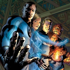 "Mark Millar Says <i>Fantastic Four</i>/<i>X-Men</i> Movie Crossover Will Happen ""Without Question"""