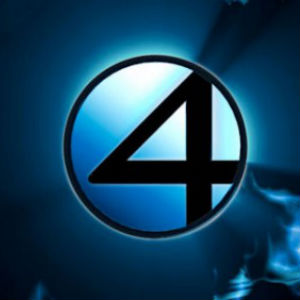 &lt;i&gt;Fantastic Four&lt;/i&gt; Reboot Set for 2015