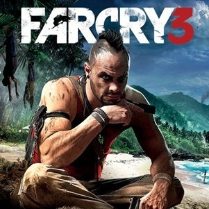 <em>Far Cry 3</em> Single-Player Review (Multi-Platform)